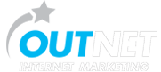 Outnet Internet Marketing